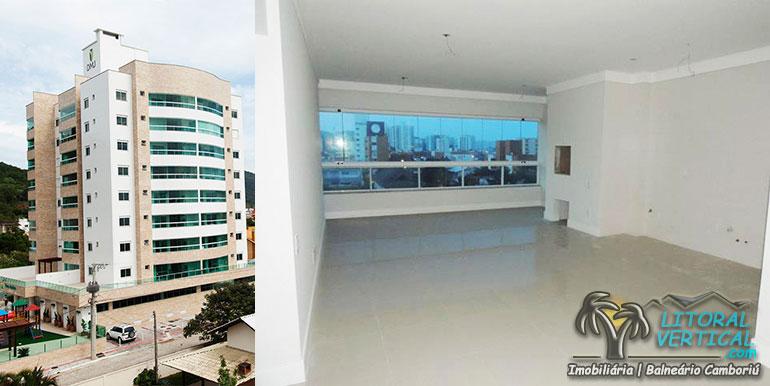 edificio-porto-madeiro-praia-brava-pba205-principal
