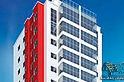 Edifício Sun Place