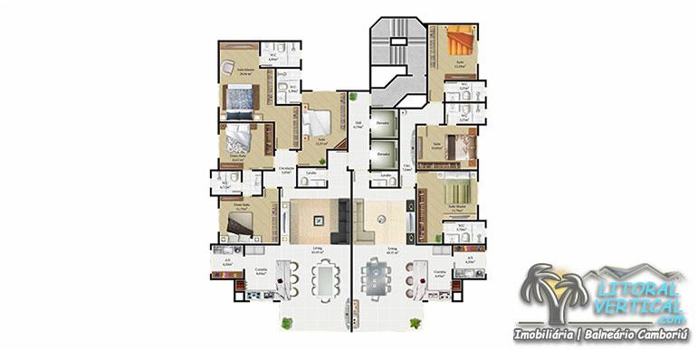 edificio-sun-place-balneario-camboriu-tqa310-10