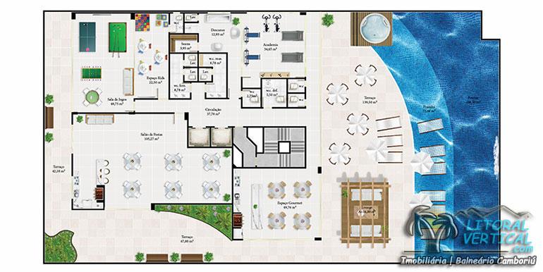 edificio-sun-place-balneario-camboriu-tqa310-11