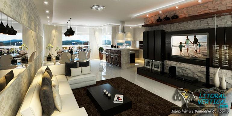 edificio-sun-place-balneario-camboriu-tqa310-2