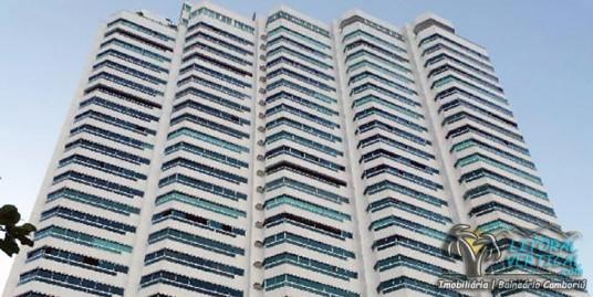 Edifício Torre Atlântica