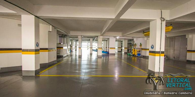 edificio-torre-atlantica-balneario-camboriu-fma3104-27