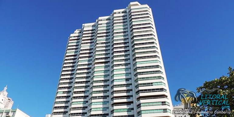 edificio-torre-atlantica-balneario-camboriu-fma366-1