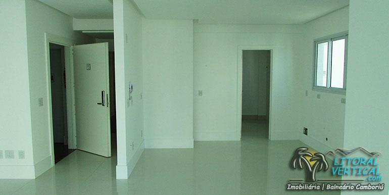 edificio-tour-chapelle-balneario-camboriu-qma3100-6