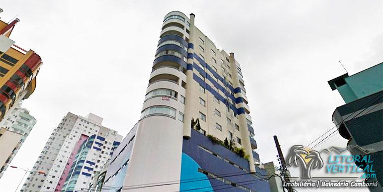edificio-la-salle-balneario-camboriu-tqa320-1