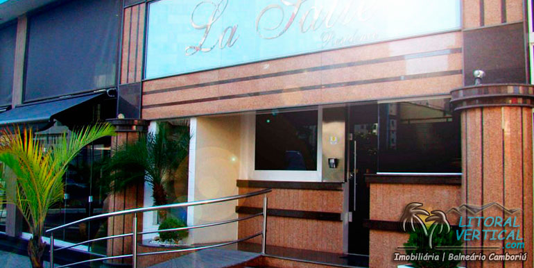 edificio-la-salle-balneario-camboriu-tqa320-13