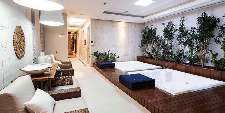 edificio-millennium-palace-balneario-camboriu-fma411-20