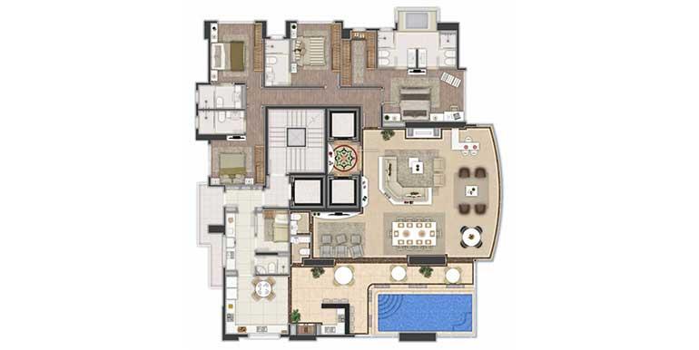 edificio-millennium-palace-balneario-camboriu-fma411-26