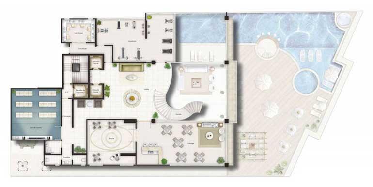 edificio-millennium-palace-balneario-camboriu-fma411-28