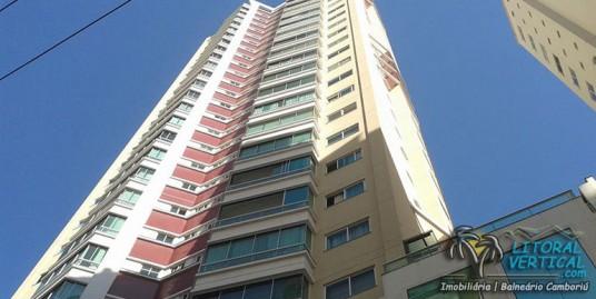 Edifício Villa Malbec
