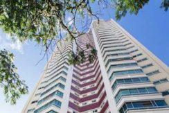 Edifício Vila Malbec