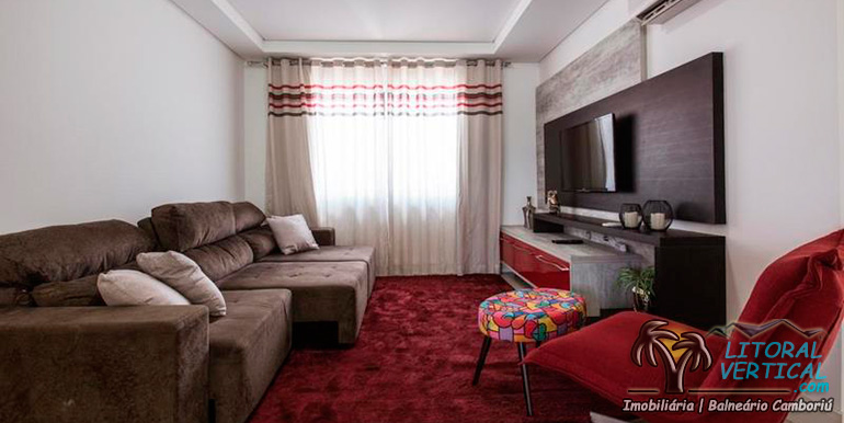edificio-villa-malbec-balneario-camboriu-sqa3375-11