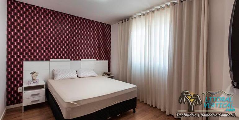 edificio-villa-malbec-balneario-camboriu-sqa3375-12