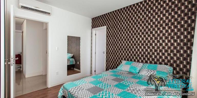 edificio-villa-malbec-balneario-camboriu-sqa3375-15