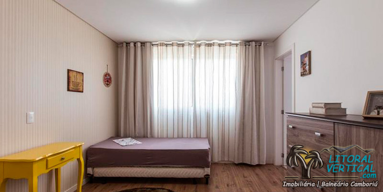 edificio-villa-malbec-balneario-camboriu-sqa3375-16