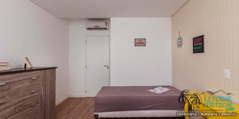edificio-villa-malbec-balneario-camboriu-sqa3375-17