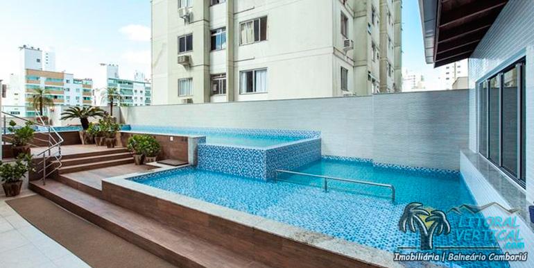 edificio-villa-malbec-balneario-camboriu-sqa3375-20