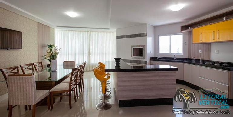 edificio-villa-malbec-balneario-camboriu-sqa3375-5