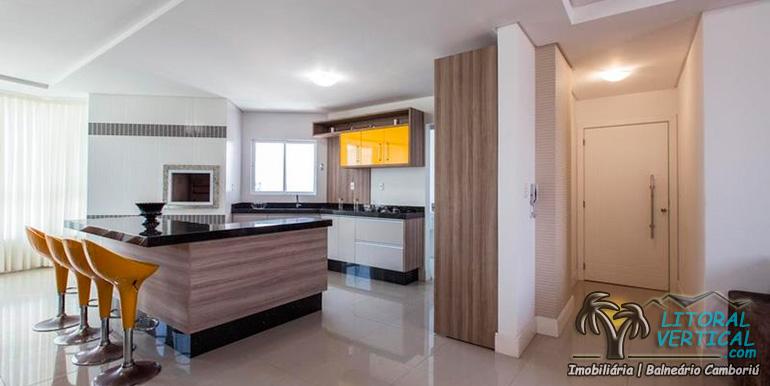 edificio-villa-malbec-balneario-camboriu-sqa3375-7
