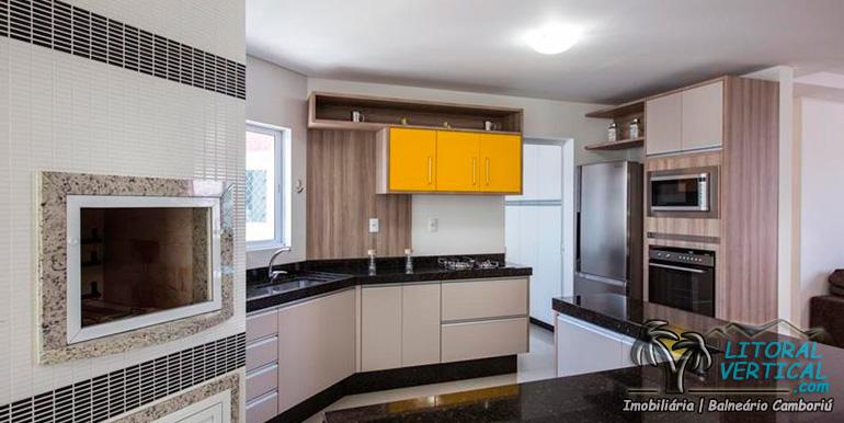 edificio-villa-malbec-balneario-camboriu-sqa3375-8