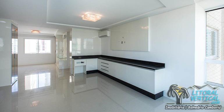edificio-villa-malbec-balneario-camboriu-sqa3497-10