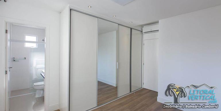 edificio-villa-malbec-balneario-camboriu-sqa3497-13