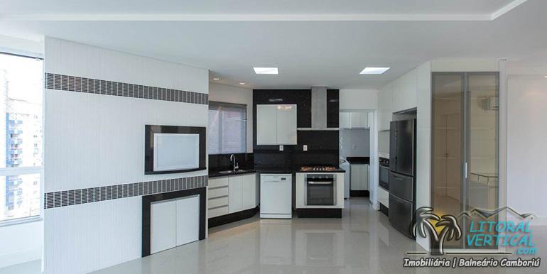 edificio-villa-malbec-balneario-camboriu-sqa3497-2