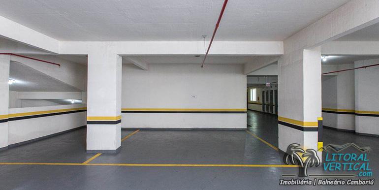 edificio-villa-malbec-balneario-camboriu-sqa3497-20