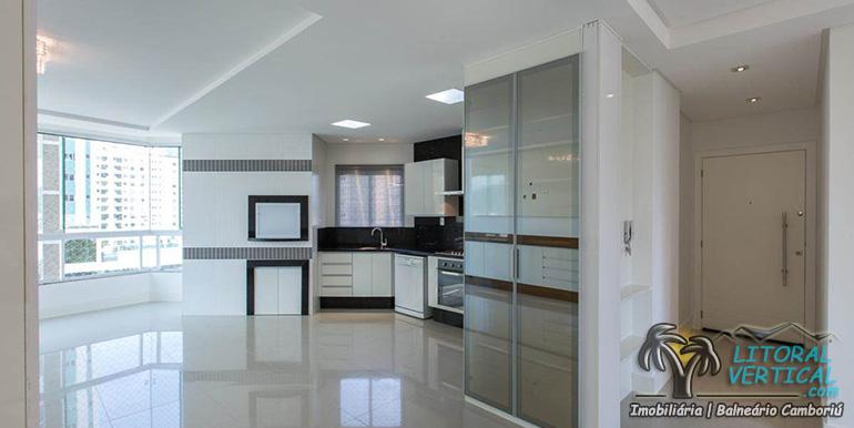 edificio-villa-malbec-balneario-camboriu-sqa3497-3