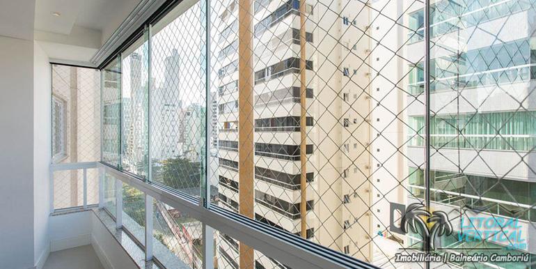 edificio-villa-malbec-balneario-camboriu-sqa3497-7