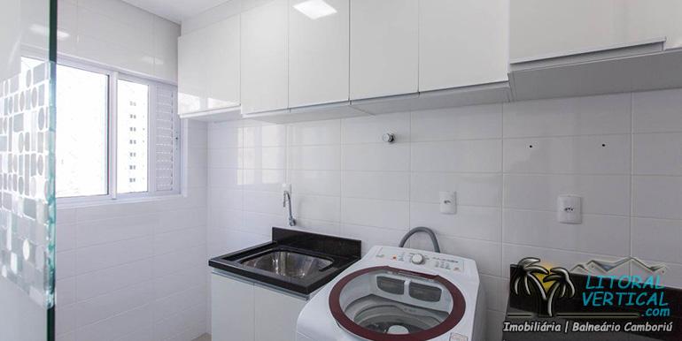 edificio-villa-malbec-balneario-camboriu-sqa3497-9