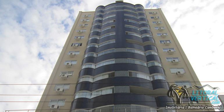 edificio-alpha-marine-balneario-camboriu-sqa3231-1