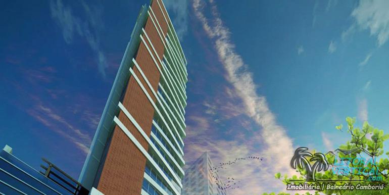 edificio-avangard-balneario-camboriu-qma3157-1