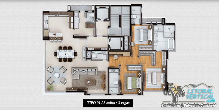 edificio-avangard-balneario-camboriu-qma3157-14