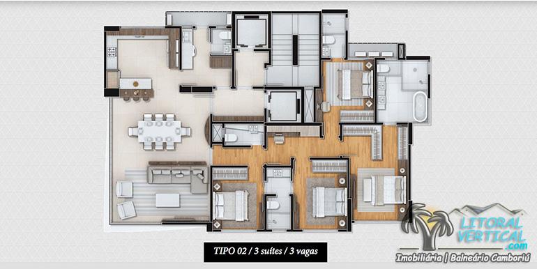 edificio-avangard-balneario-camboriu-qma3157-15