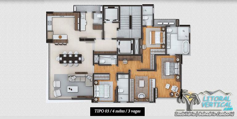 edificio-avangard-balneario-camboriu-qma3157-16