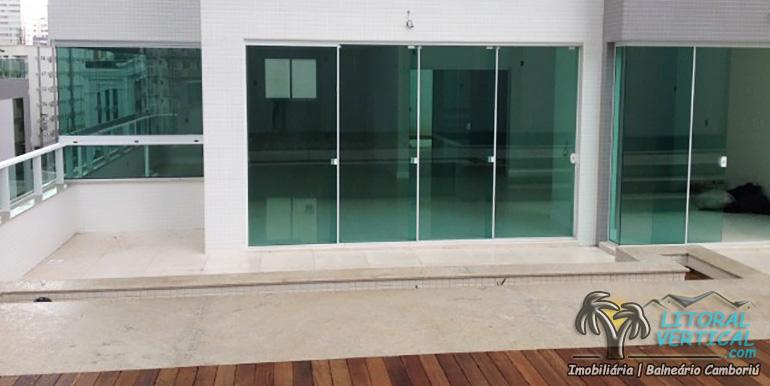 edificio-cidade-jardim-balneario-camboriu-qma3250-10