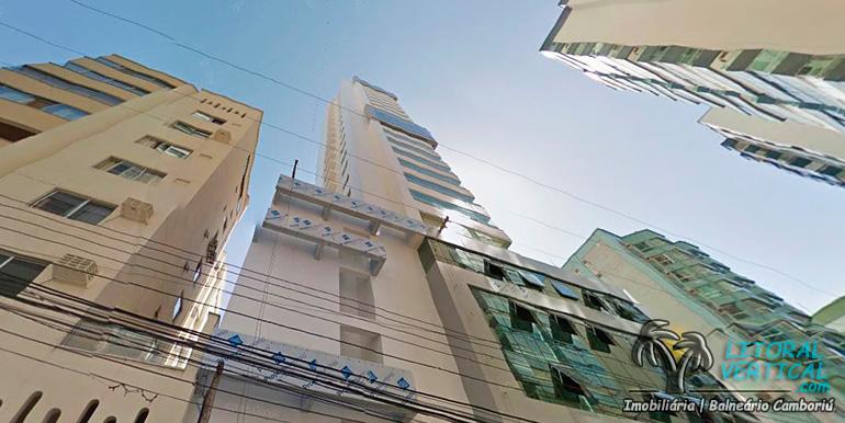 edificio-cidade-jardim-balneario-camboriu-qma3250-1