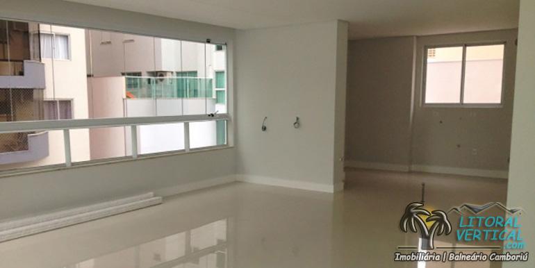 edificio-cidade-jardim-balneario-camboriu-qma3250-11