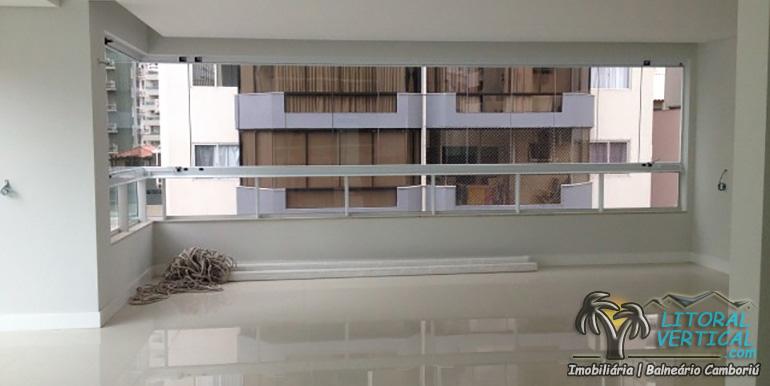 edificio-cidade-jardim-balneario-camboriu-qma3250-12