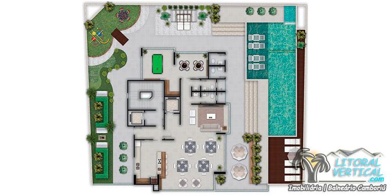 edificio-cidade-jardim-balneario-camboriu-qma3250-15