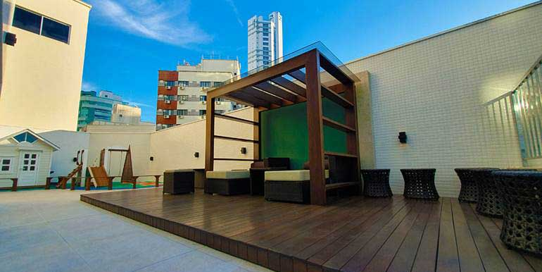 edificio-cidade-jardim-balneario-camboriu-qma3250-17