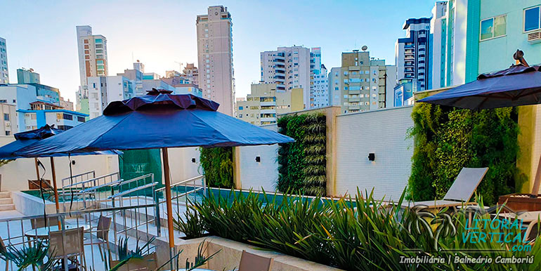edificio-cidade-jardim-balneario-camboriu-qma3250-18