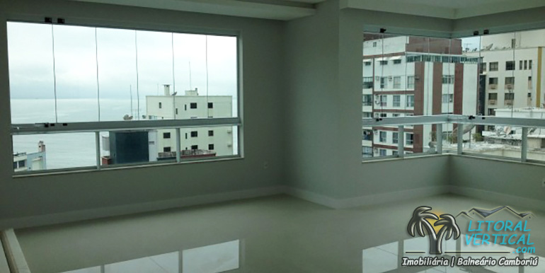 edificio-cidade-jardim-balneario-camboriu-qma3250-2