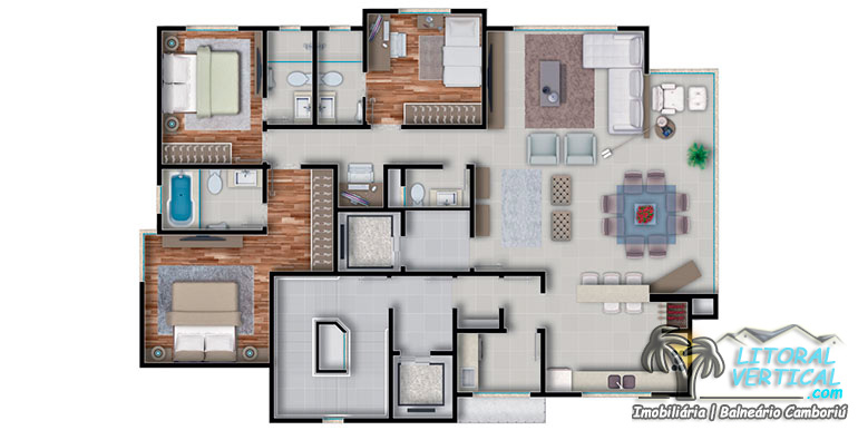 edificio-cidade-jardim-balneario-camboriu-qma3250-24