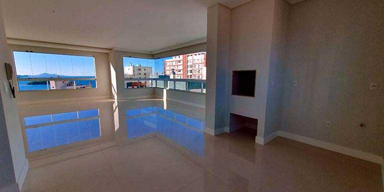 edificio-cidade-jardim-balneario-camboriu-qma3250-4