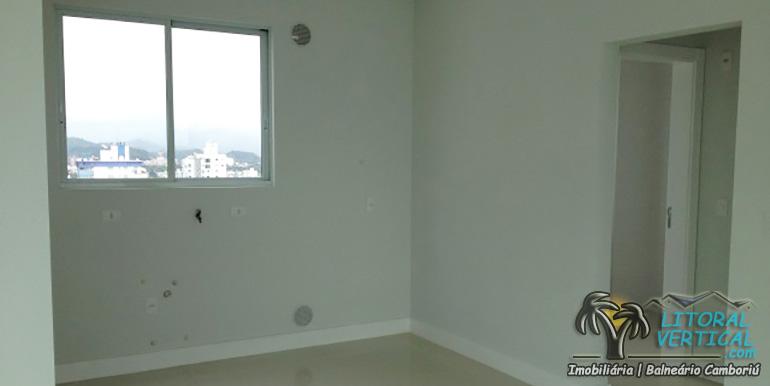 edificio-cidade-jardim-balneario-camboriu-qma3250-5