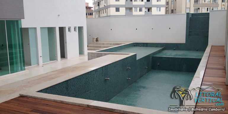 edificio-cidade-jardim-balneario-camboriu-qma3250-8