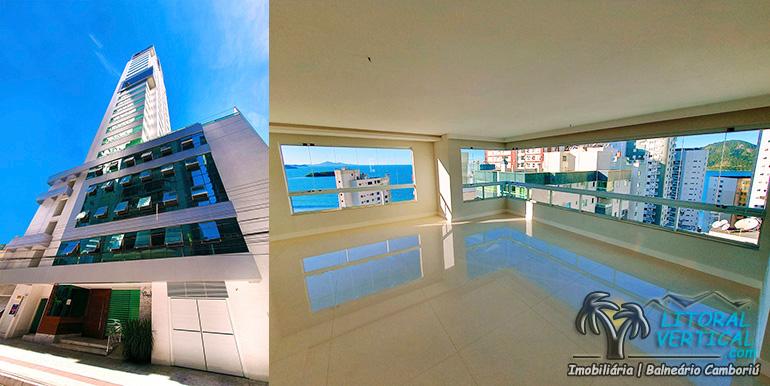 edificio-cidade-jardim-balneario-camboriu-qma3250-principal